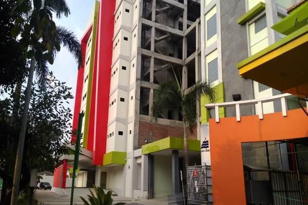 RSUD dr. Soedono Kota Madiun Bentuk Tim Khusus Untuk Tangani Pasien Corona