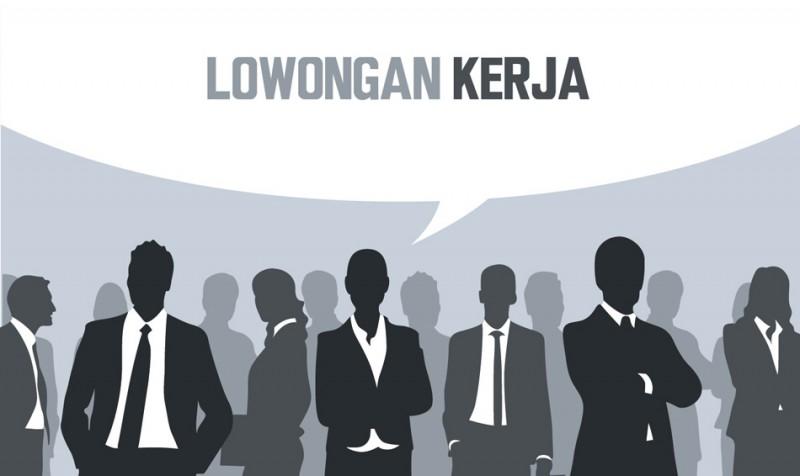 Pemkot Madiun Buka Loker Tenaga Pendamping Koperasi dan UMKM, Pendaftaran Hanya 2 Hari