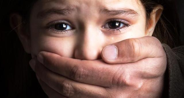 Marak Kabar Penculikan Anak, Dinas Pendidikan Situbondo Keluarkan Surat Edaran