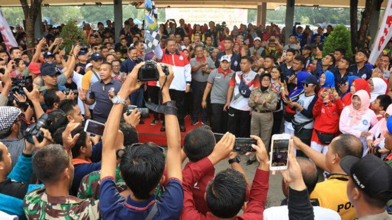 Besok, SBY akan Bangun Museum dan Galeri Seni Pribadi di Pacitan