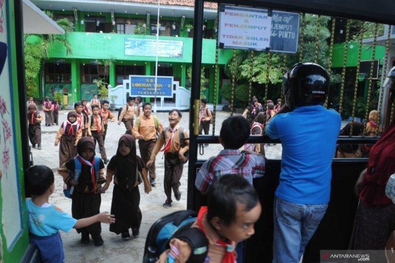 Tak Mau Kecolongan, Dinas Pendidikan Kota Madiun Keluarkan SE Waspada Penculikan Anak
