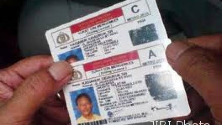 Polrestabes Surabaya Tambah Gerai Pelayanan SIM di Mal BG