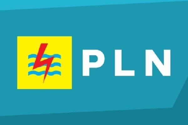 Kabar Gembira! Pemerintah Gratiskan 24 Juta Pelanggan PLN