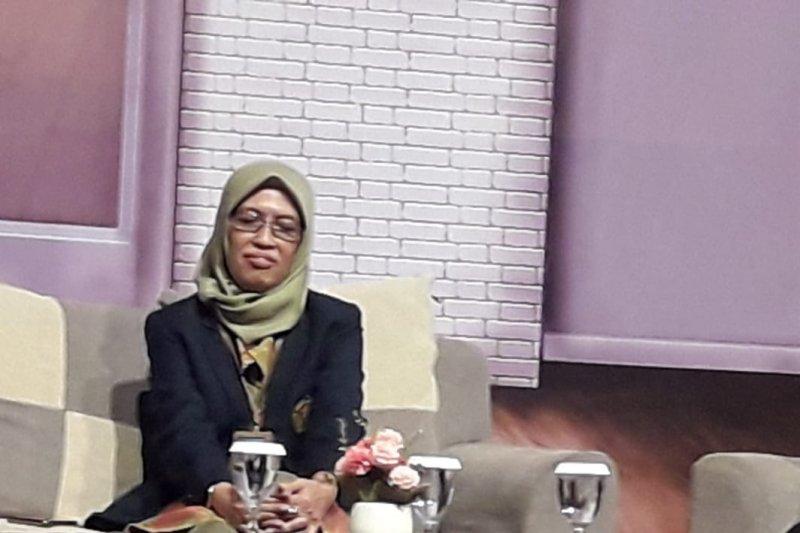 Ingin Masuk Universitas Brawijaya Malang? Baca Ini