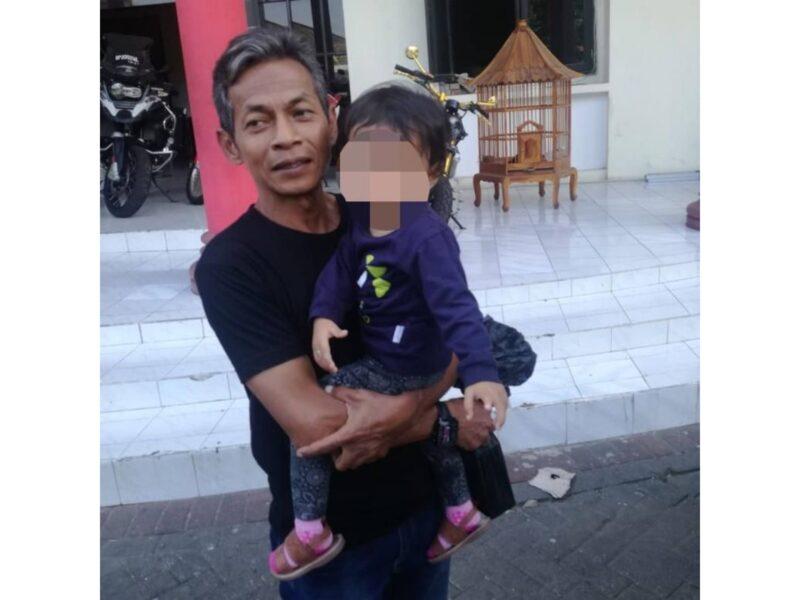 Suami dari Penghina Risma Akui Istrinya Salah dan Berharap Maaf dari Wali Kota Surabaya