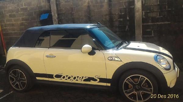 Dilelang, Ini Deretan Mobil Mewah Mantan Wali Kota Madiun