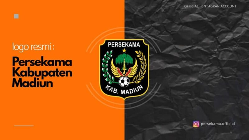 Akhirnya, Persekama Madiun Comeback di Liga 3 Indonesia 2020