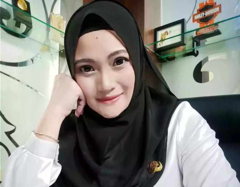 Ikuti Jejak Kartini, Ini Dia Para Wanita Hebat Asal Madiun Raya