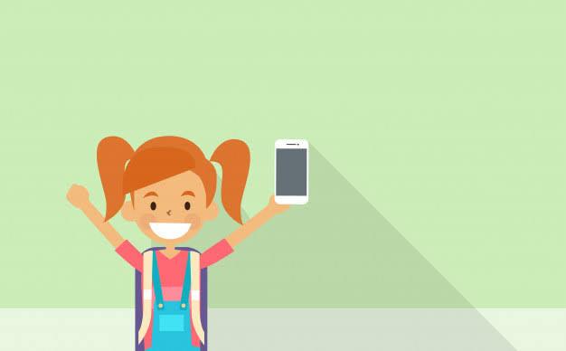 Telkomsel Sediakan Internet Gratis Untuk Siswa Belajar Di Rumah, Ini Caranya Dapatkannya