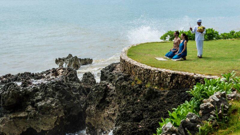 Bali Disebut Asia Times Punya Kekebalan Terhadap Covid-19