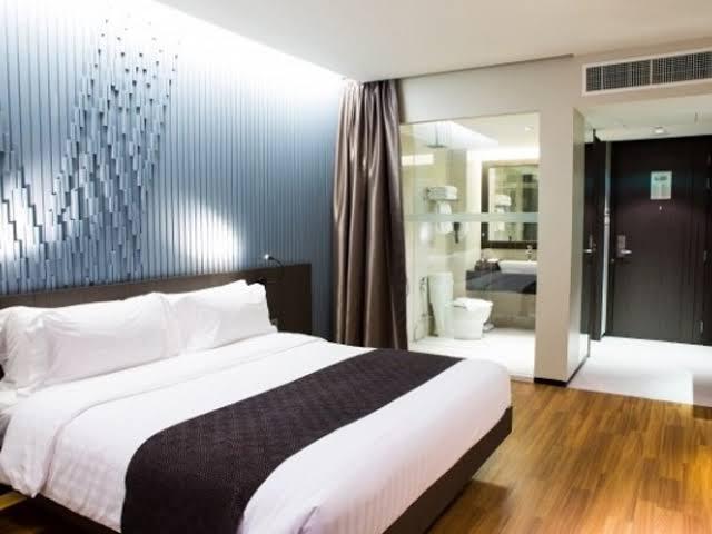 Gelombang PHK Mulai Bergulir di Jatim, Perhotelan Paling Terdampak
