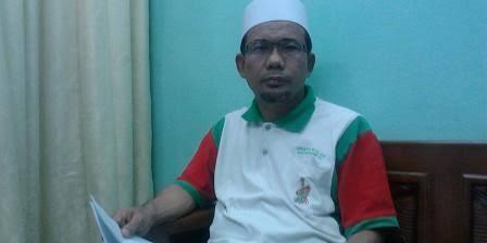 MUI Kota Madiun: Boleh Tarawih di Masjid Asal...