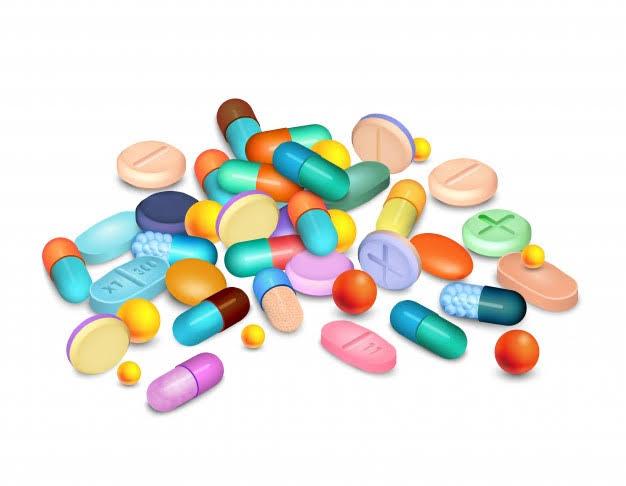 Polisi Tangkap Remaja Ponorogo yang Edarkan Pil Terlarang