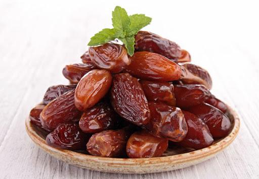 Ini Alasan Kenapa Kita Disarankan Makan Kurma, Terutama Saat Ramadan