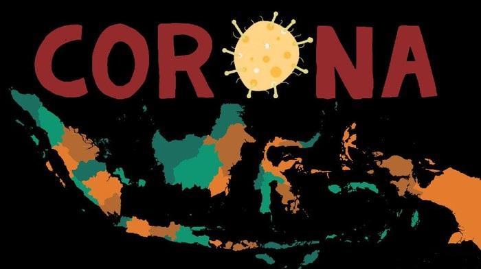 Update Covid-19 Ponorogo! Alhamdulillah, 4 Pasien Positif Corona Sembuh