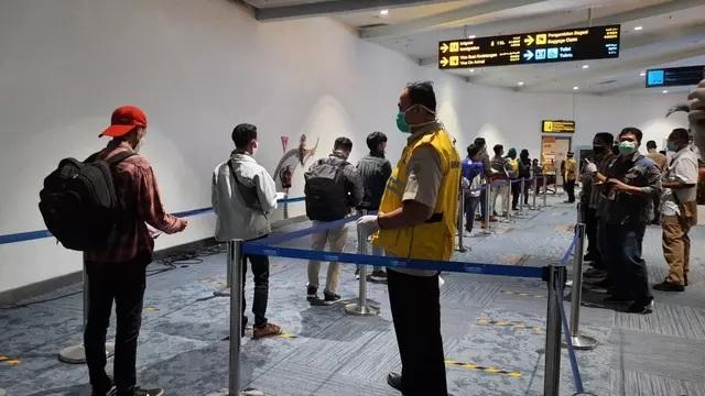 Kasus Perbudakan WNI ABK di Kapal China Dilaporkan ke Dewan HAM PBB