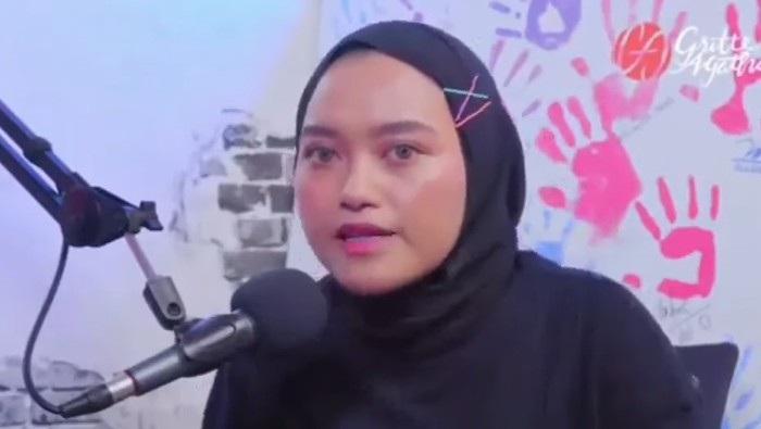Viral Video Youtuber Indira Kalistha Remehkan Corona, Ini Kata Psikolog