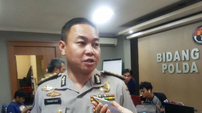 Polda Jatim Mediasi Petugas PSBB dan Habib Umar Assegaf, Apa Hasilnya?