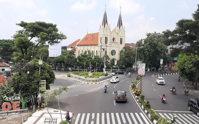 Jelang PSBB Berakhir, Ada Tambahan 13 Positif Covid-19 di Malang