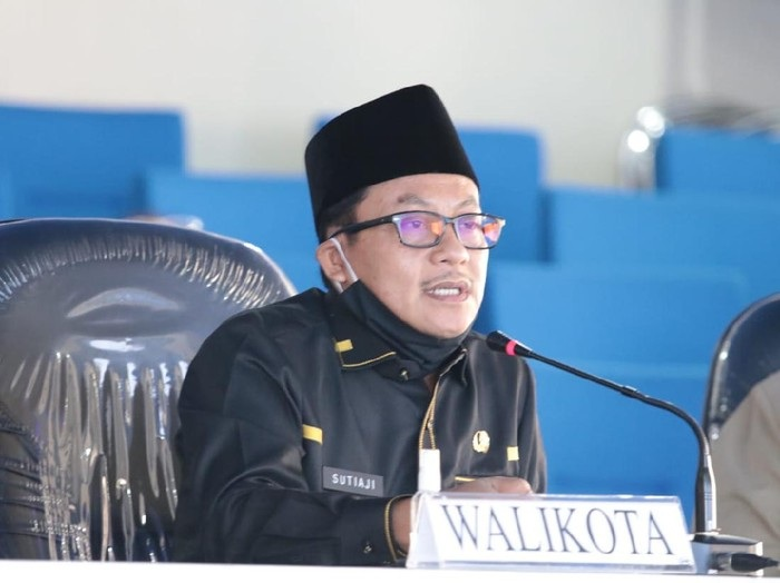 Bangkitkan UMKM, Pemkot Malang Jalin Kerja Sama dengan Gojek