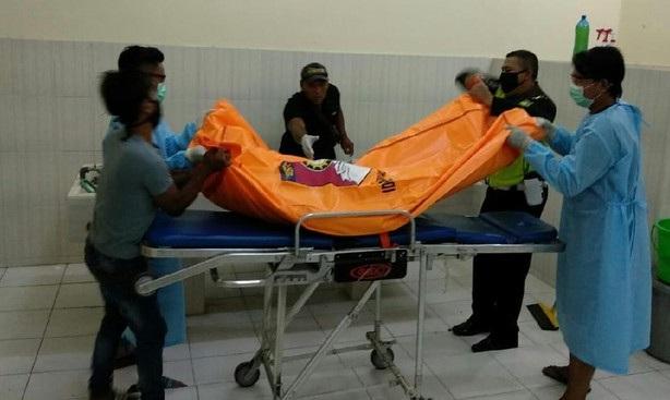 Tragis, Mantan TKW di Situbondo Ditemukan Tewas Bersimbah Darah