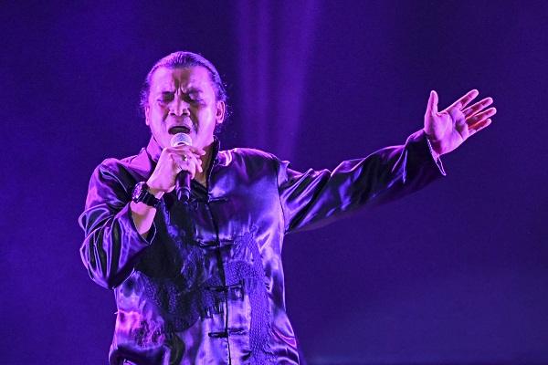 Kisah di Balik Lagu-lagu Ambyar Didi Kempot yang Digandrungi Milenial