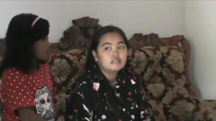 Tiga Pria Bercadar Rampok Ibu Rumah Tangga di Jember Saat Sahur