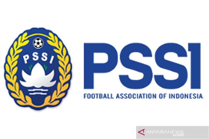 Polri Tetap Tak Izinkan Liga 1 Bergulir, Kompetisi Makin Tak Jelas