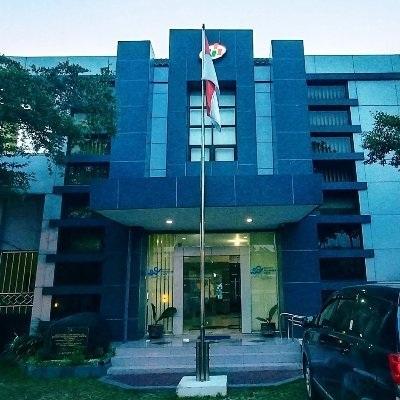 Terendah! BPS Catat Angka Inflasi di Madiun Saat Momen Lebaran 2020 Hanya 0,01%