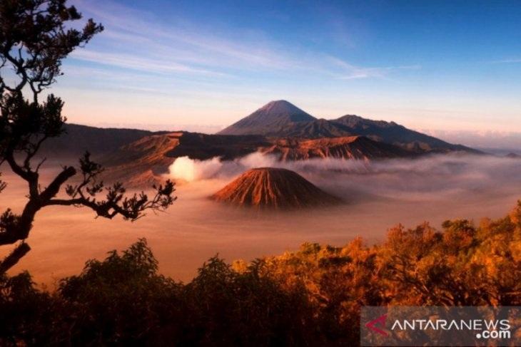 Gunung Ini Jadi Yang Terpendek di Dunia, Tingginya Hanya 0,6 Meter