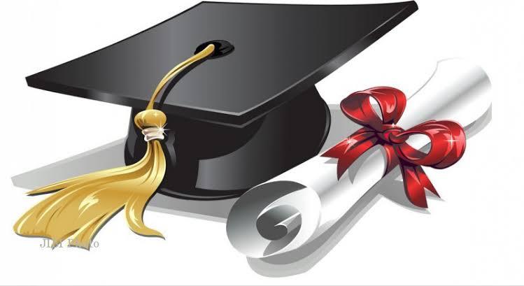 Mau Kuliah Tapi Ga Punya Duit, Ini Cara Dapat Beasiswa dari Pemerintah