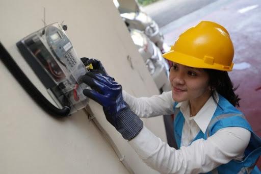 PLN Jatim Kebanjiran Keluhan Pelanggan Soal Lonjakan Tagihan Listrik