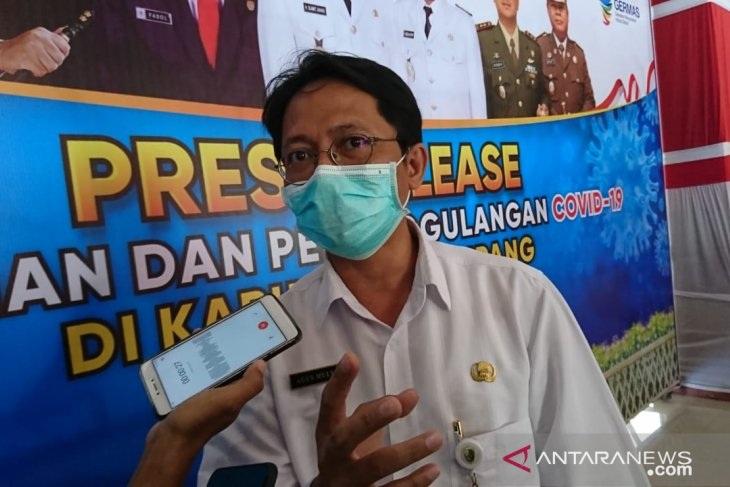 6 Dokter di Sampang Positif Covid-19, Salah Satunya Meninggal