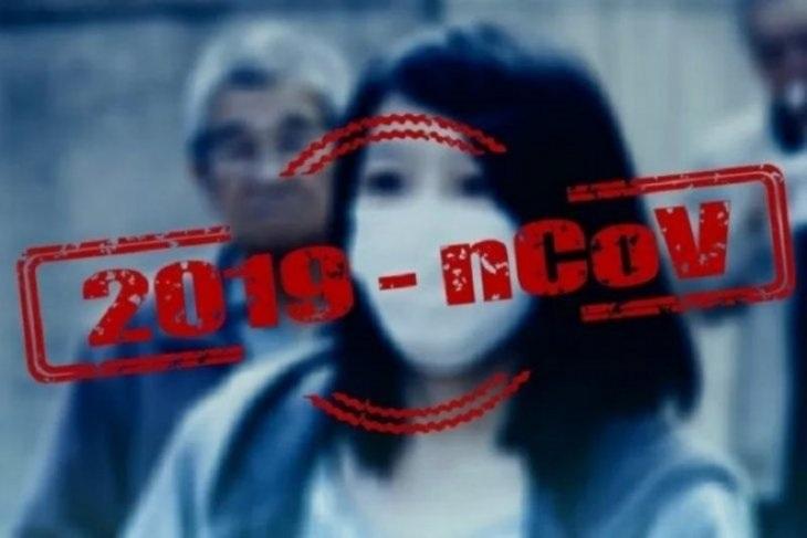 Tambah 2 Kasus Baru, Kasus Positif Covid-19 di Magetan Jadi 107 orang