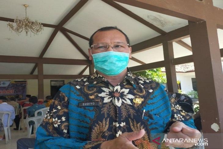 Tak Sabar Menunggu Hasil Swab, Seorang Pasien Covid-19 di Bangkalan Kabur