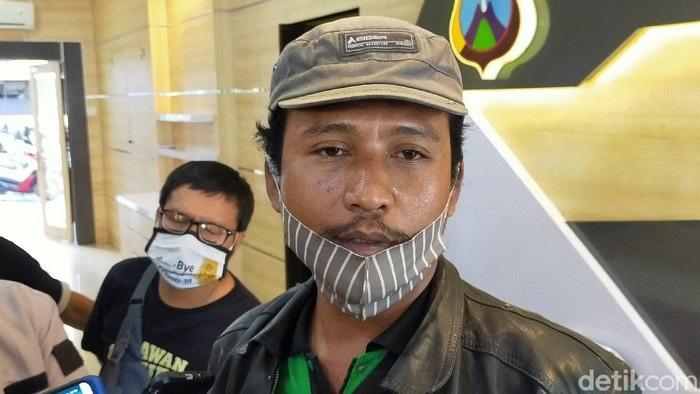 Anak 12 Tahun Dinikah Pria 40 tahun di Banyuwangi, Warga Lapor Polisi