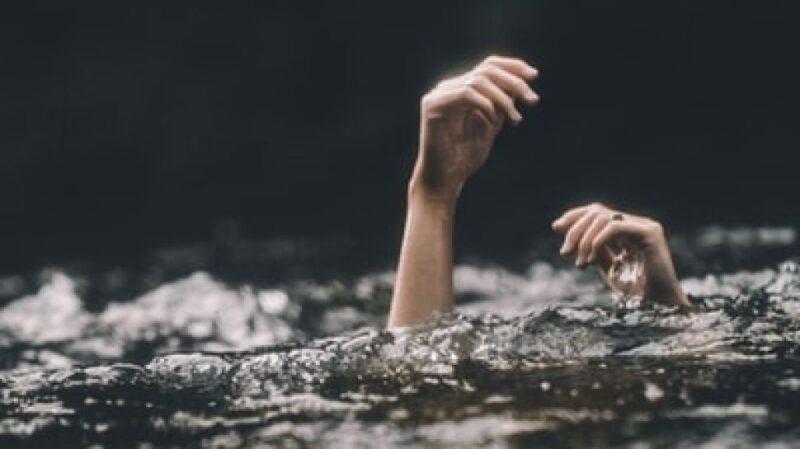 Dua Warga Pacitan Hilang Disapu Ombak, Salah Satunya ASN Puskesmas