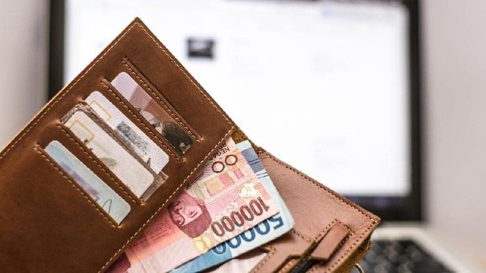 Bawa Uang Mainan Rp1,3 Miliar, Wanita di Malang Ditangkap Polisi