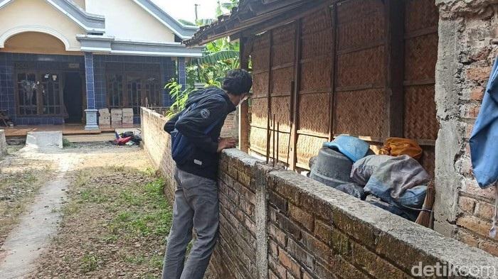 Tembok yang Tutup Akses Jalan Rumah Widodo Akan Dibongkar