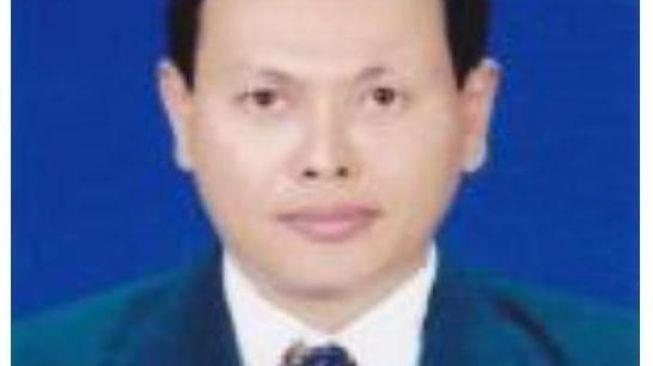 Berita Duka, Dokter di Blitar Wafat Terinfeksi Covid-19