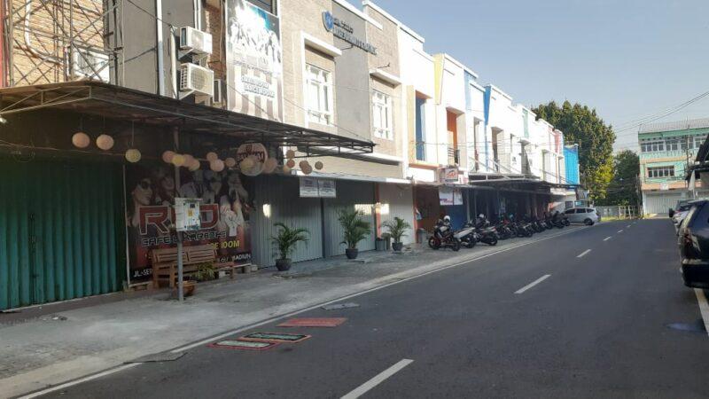 Belasan Tempat Hiburan Malam Ajukan Izin Buka, Wali Kota Madiun : Tunggu Dahulu