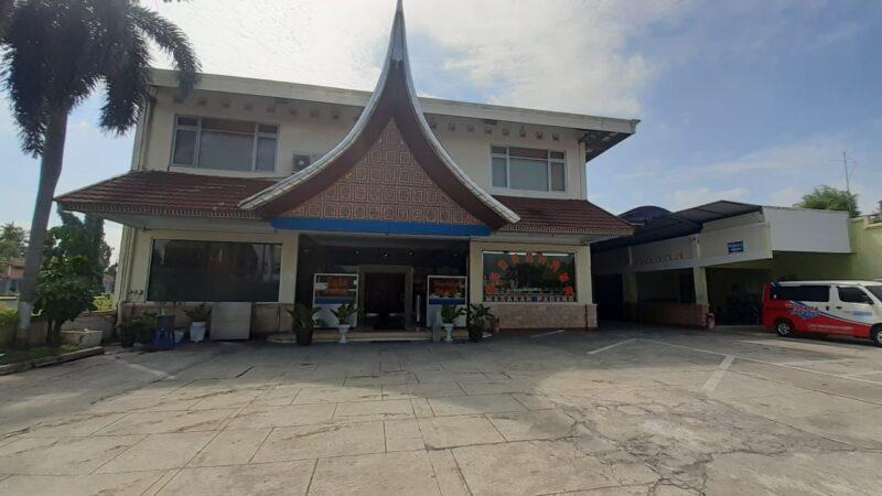Rosalia Indah Group Serius Garap Pasar MICE di Madiun