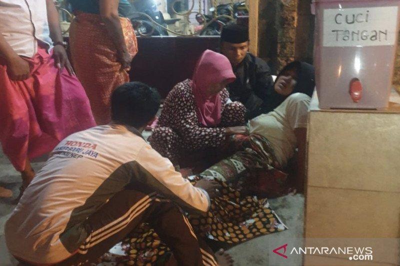 Bidan di Sampang Tega Telantarkan Ibu Hamil Tua, Dinkes Cabut Izin Praktik