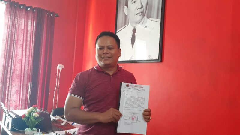 PDIP Madiun Usulkan Pemecatan Anggota DPRD yang Terjaring Razia Balap Liar
