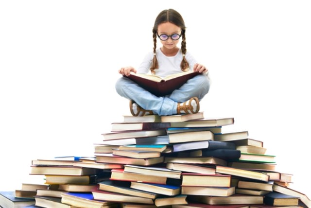 Dua Novel Ini Wajib Baca Bagi Kamu Penyuka Genre Thriller