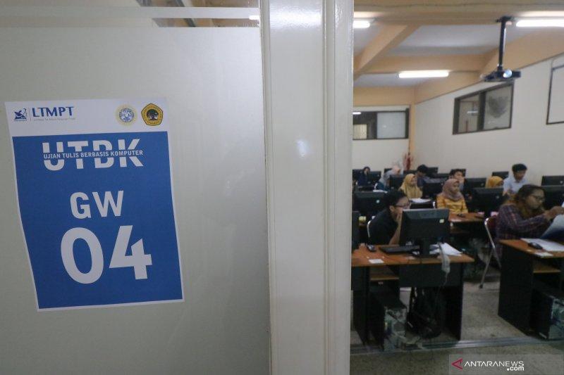 Pemkot Surabaya Gratiskan Rapid Test Bagi Peserta SBMPTN dari Keluarga Miskin