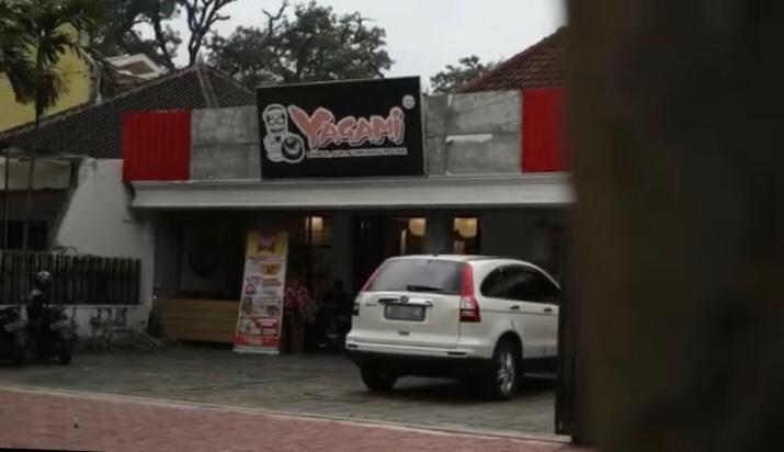 Restoran di Malang Ini Sediakan Sukiyaki dan Yakiniku yang Bisa Dimasak di Rumah