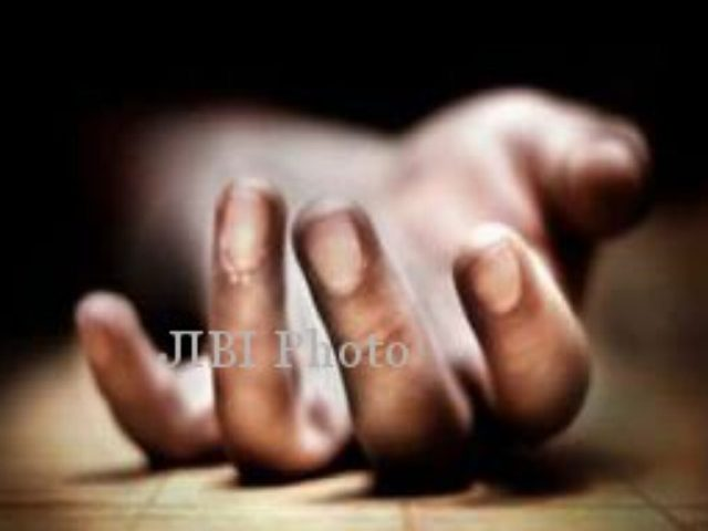 Diduga Jadi Korban Penganiayaan, Jenazah Warga Ngawi Batal Dikubur