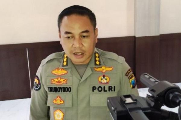 Terkait Penyekapan Aparat di Madura, Polda Jatim: Ada Kesalahpahaman