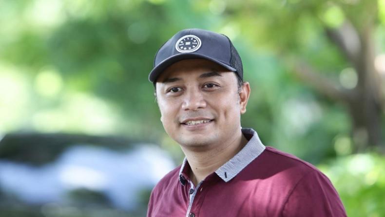 Akhirnya, PDIP Rekomendasikan Eri Cahyadi-Armudji untuk Pilkada Surabaya